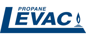 Propane Levac