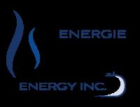 Énergie LGP