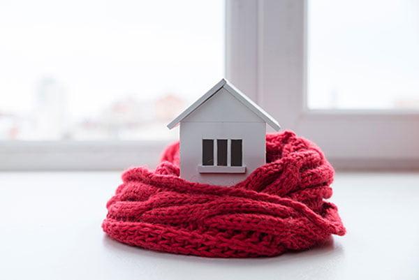chauffage résidentiel